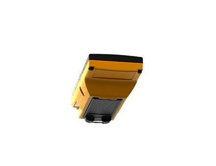 Push button transmitter - Planar ®-D1