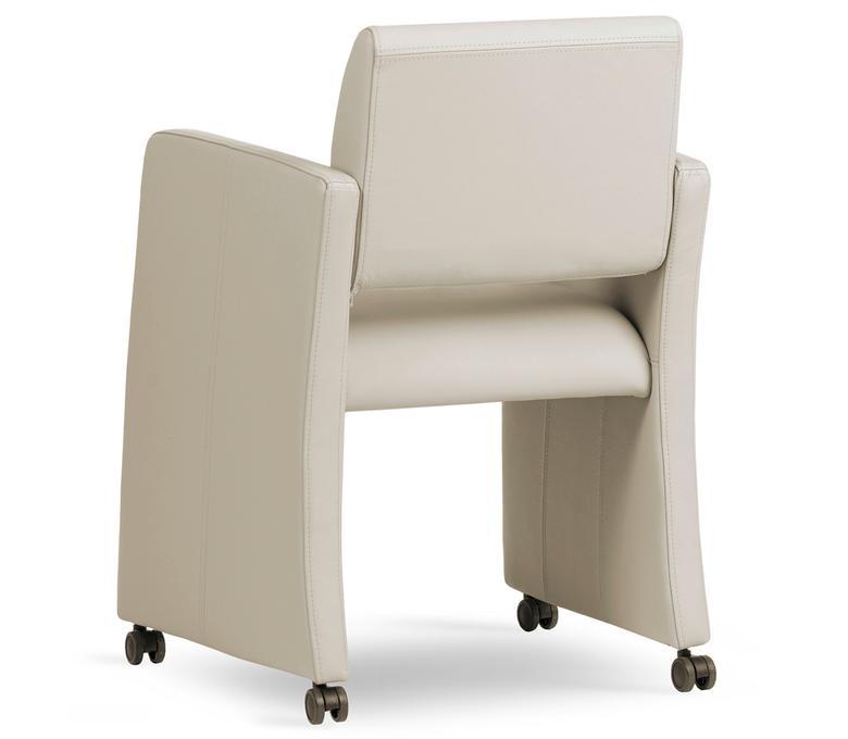 fauteuils - IBIZA LIGHT roll