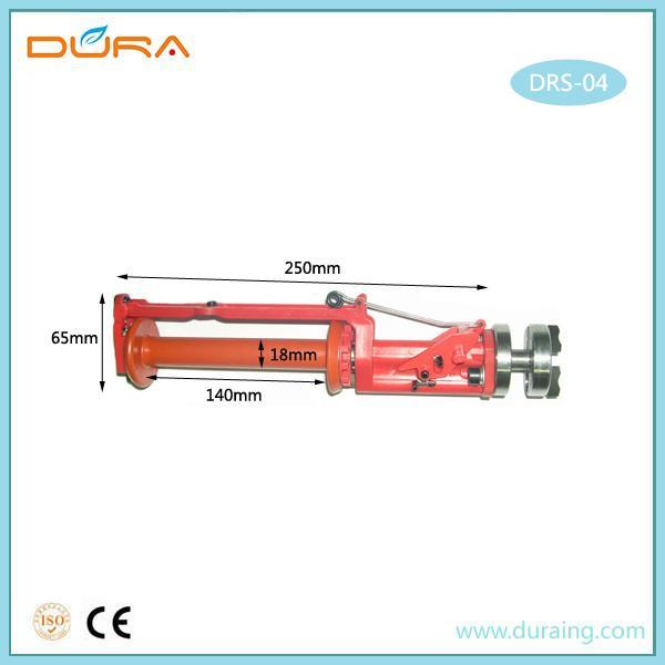 High Speed Braiding Machine Spindle Carrier - Braiding Machine Parts