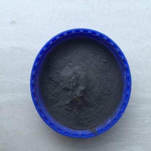 Zirconio Diboruro en polvo - Tr-ZrB2