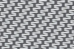 Intelligent fabrics for solar protection - BLACKOUT 100% / Satiné 21154