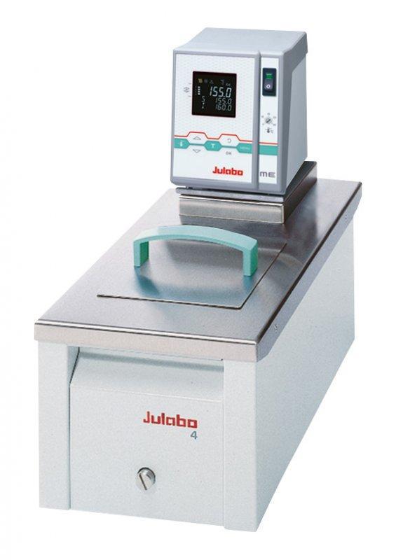 ME-4 - Thermostats à circulation - Thermostats à circulation
