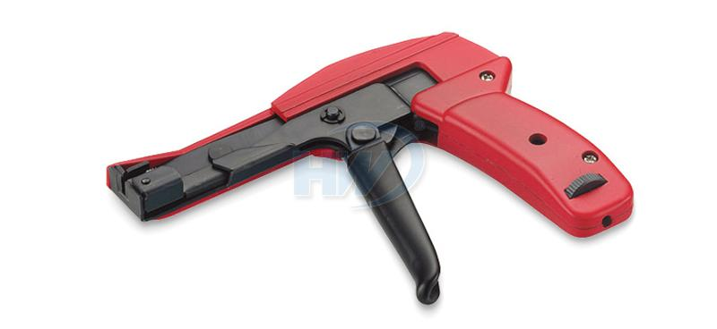 Tools for Plastic Cable Ties - Metal,Width2.4~4.8mm,Thickness1.0~1.6 mm