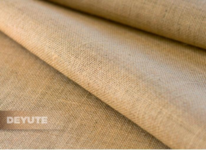 Arpillera doble ancho 305 gr/m2 290cm ancho - Tela de saco de 305 gr, se fabrica en ancho de 290 cm