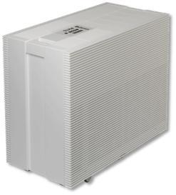 Luftreiniger Defensor PH15 - null