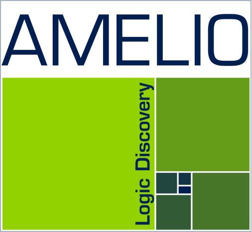 AMELIO Logic Discovery