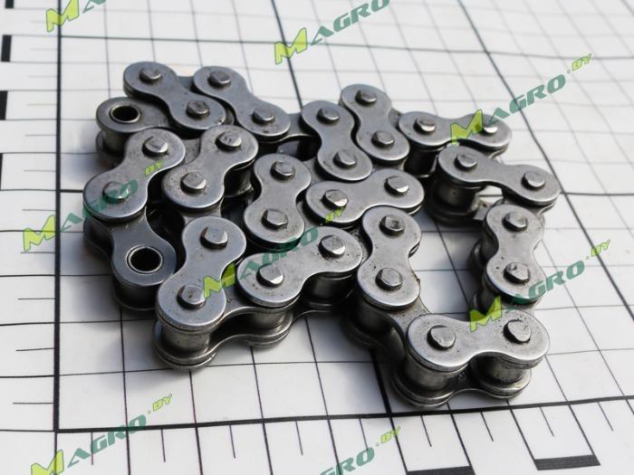Цепи и звенья - Цепи и звенья для машиностроения