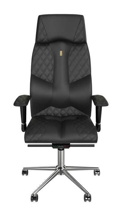 Poltrona ergonomica per ufficio Business