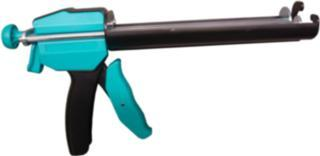 Customized sealant and adhesive applicator - EasyMax HYD-G3009