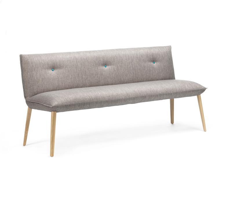 chaises - SODA TRIO H47 -A