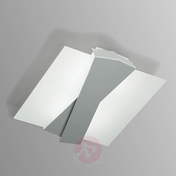 Modern ceiling light ZIG ZAG - Ceiling Lights