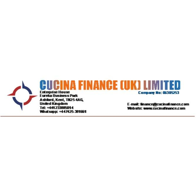 Trade Finance & Working Capital - Business Loan & Project Finance Available