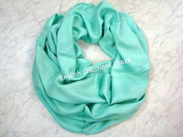 Viscose Woven Blended scarves - Viscose Woven Blended scarves