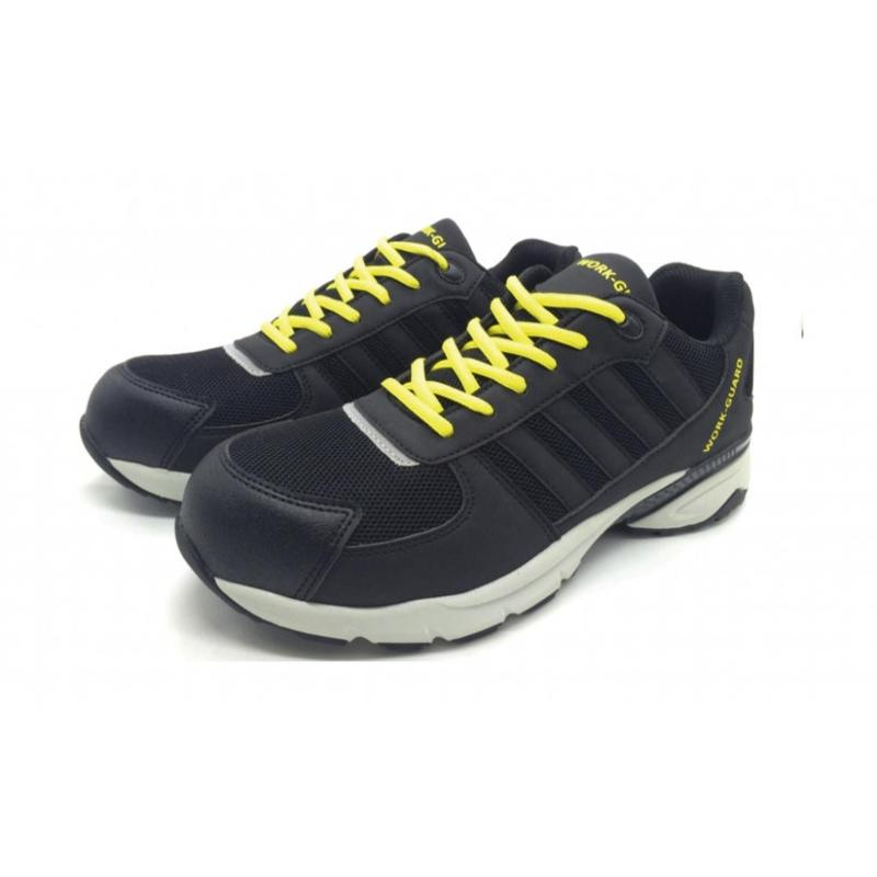 Lightweight Safety Trainer - Chaussures de sécurité
