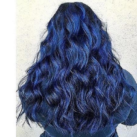 without chemicals hair dye  Organic Hair dye henna - hair7865930012018