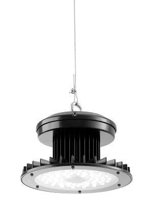 West Series LED High bay Lights - LED High bay Lights
