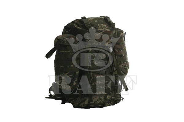 Police Bag/Backpack