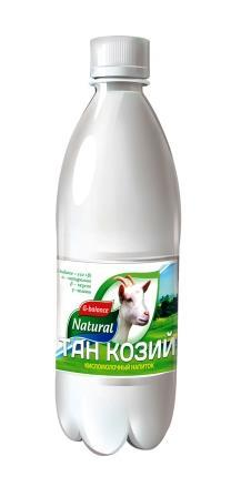 Козий Тан -
