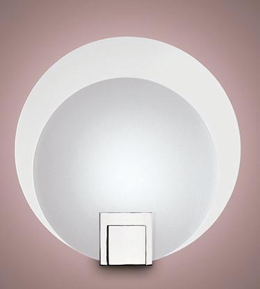 Tablas de luz - Modelo 160 J
