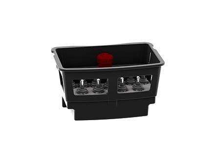 Kippschalter-Sender - Planar ®-V