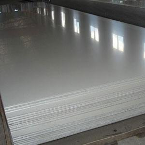 302 stainless steel sheet - 302 stainless steel sheet stockist, supplier and stockist