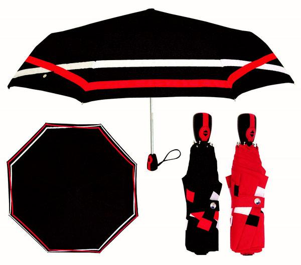 parapluies de marques - Guy Laroche
