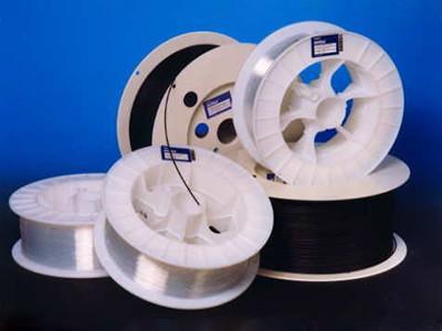 Fibre optique plastique Toray - null