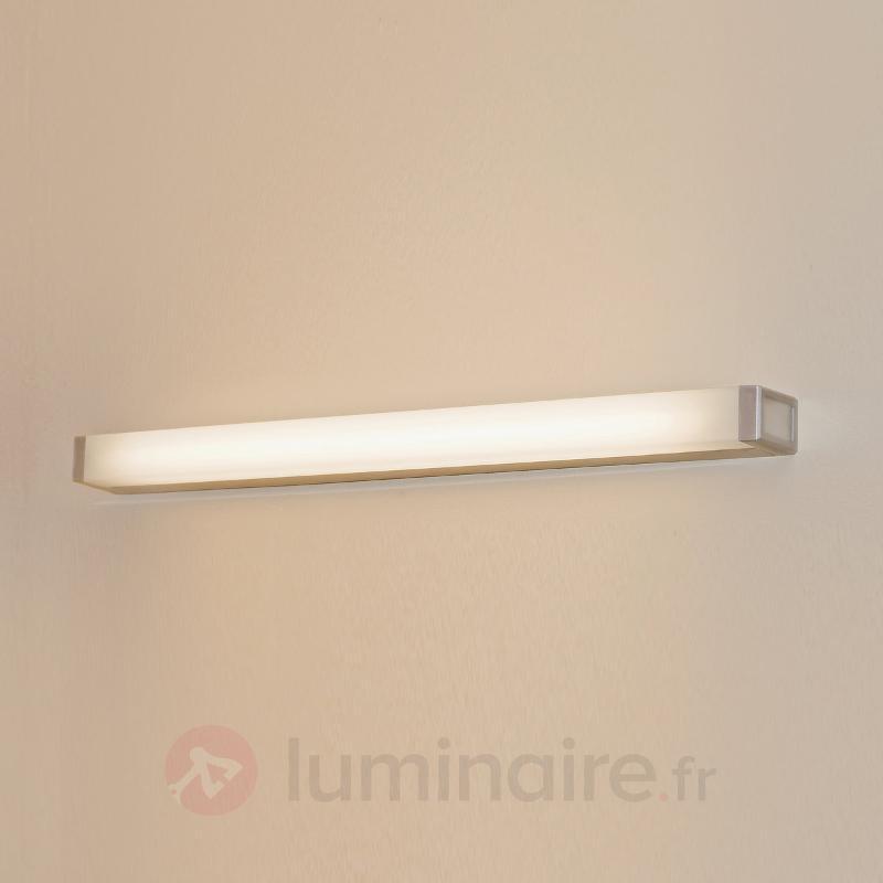 Applique LED Seno pour miroir de salle de bain - Salle de bains et miroirs