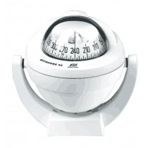 Compas Offshore 95