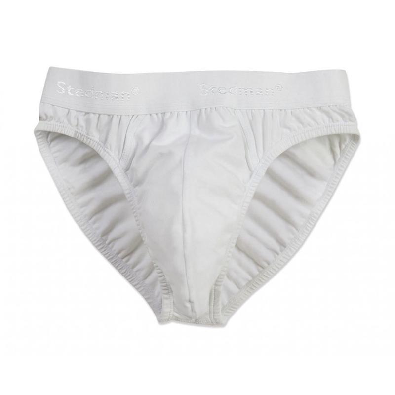 Culotte homme Dexter - Sous- vêtements