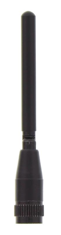 GSM-ANTENNA-4G | Antenne - null