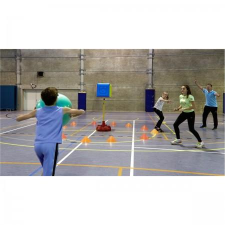 Poull Ball Starter Kit - New Sport Games