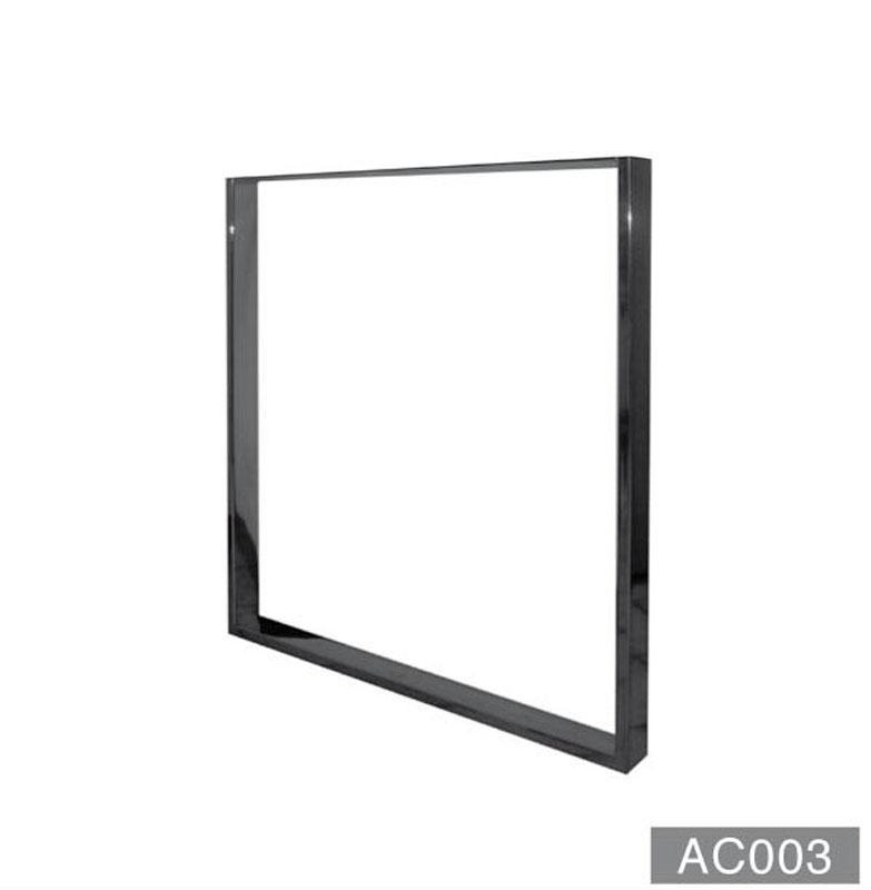 AC003 - Accessori per Cucine