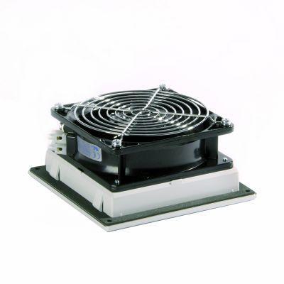 Filterlüfter LV 250-EC - null