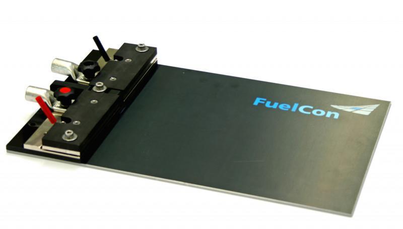 Pouchzellenadapter - Adapter für alle gängigen Arten von Pouchzellen