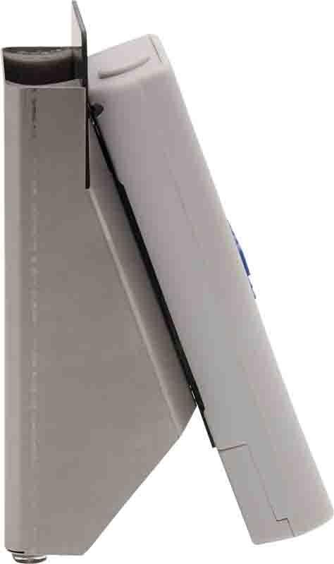 Getreide Feuchtemesser - humimeter FS1   - Ganzkornmesser mit geringer Probenmenge und Probentemperaturmessung