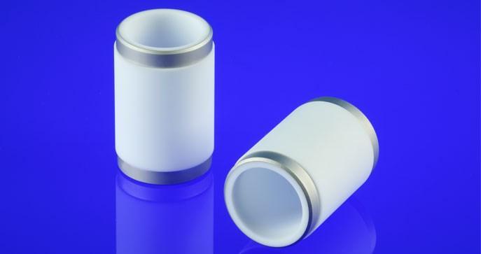 Laser Tubes - Laser Products