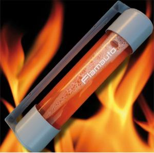 Accélérateur d'extinction Incendie - Accélérateur d'extinction