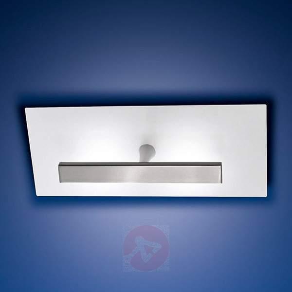 Nova - LED Ceiling Light - Ceiling Lights