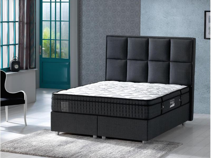 Fumat - Bed Sets