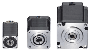 drylin® E spindle motors - null