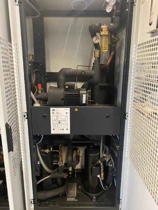 Technotrans beta.c 130 G - Used Machine