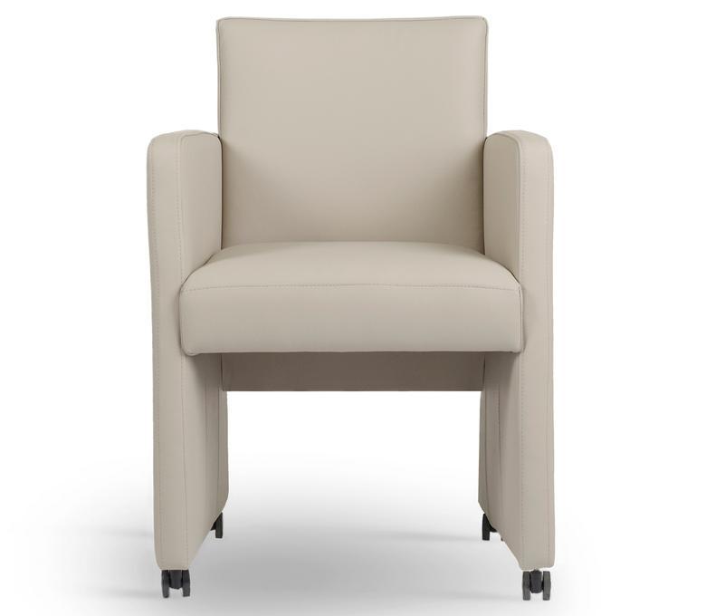 fauteuils - IBIZA roll
