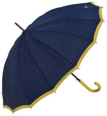 parapluies de marques - Bisetti