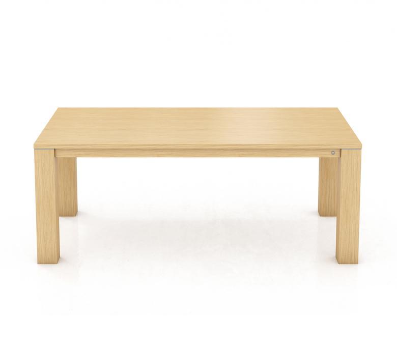 tables - MELBOURNE 15 PB2