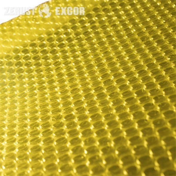 VCI-Filme de bolhas de ar VALENO - Material de enchimento e acolchoamento com protecção anticorrosiva