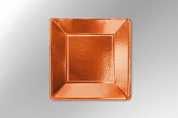 Metallic/gold - Christmas collection