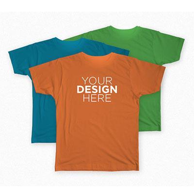 tshirt - tshirt tasarım üretim