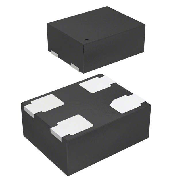 OSC PROG LVCMOS 1.8V 2.5V-3.3V - SiTIME SIT8008BI-71-XXX-000.FP0000E