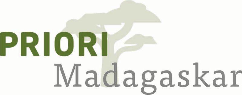 Reisen nach Madagaskar Madagascar